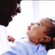 Métodos para que tu bebé aprenda a hablar