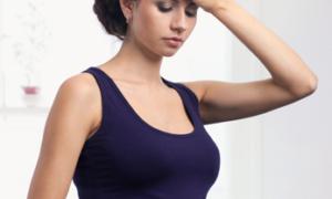 Cansancio y Mareos durante tu Embarazo en el 5to mes