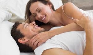 Cambios en tu Sexualidad durante el Embarazo.