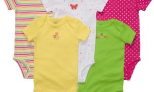Juegos de vestir bebés recién nacido