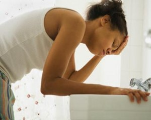 [11 Síntomas de embarazo] Cómo saber si estoy embarazada