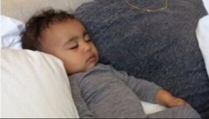 Cómo hacer que la hora de dormir sea fácil