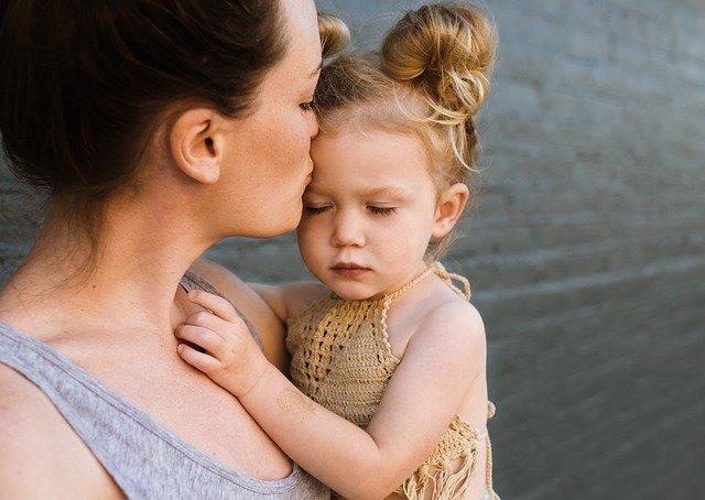 Las equivocaciones más frecuentes que cometemos con los bebés